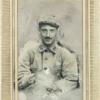 A la Gloire de mon père, un combattant de la guerre 1914-1918