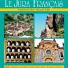 Jura Français N 305 Janvier – Mars 2015