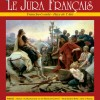 Jura Français N 306 Avril – Juin 2015