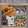 Jura Français N 309 Janvier – Mars 2016