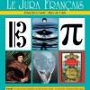 Jura Français N° 311 Juillet – Octobre 2016
