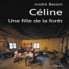 Conférence d'André Besson le 13 octobre 2016 18h à Besançon