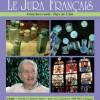 Jura Français N° 313 Janvier – Avril 2017