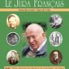Jura Français N° 315-316 – Septembre-Décembre 2017