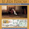 Jura Français N° 317 – Janvier-Mars 2018