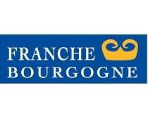 Les réunions annuelles de Franche-Bourgogne