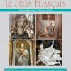 Jura Français N° 320 Novembre – Décembre 2018