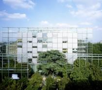 Assemblée Générale et Visite Guidée à la Fondation Cartier le 21 mai 2019