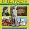 Jura Français N° 321 Janvier – Mars 2019