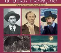 Jura Français N° 325 Janvier – Avril 2020