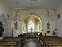 Église_Saint-Léger_de_Chaux-lès-Châtillon