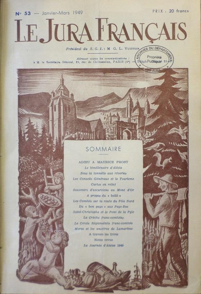 53-1949-couverture