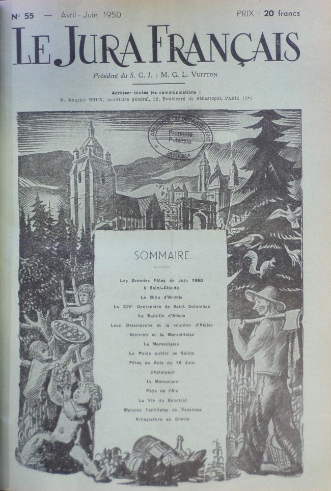 55-1950-couverture