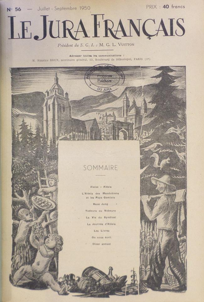 56-1950-couverture