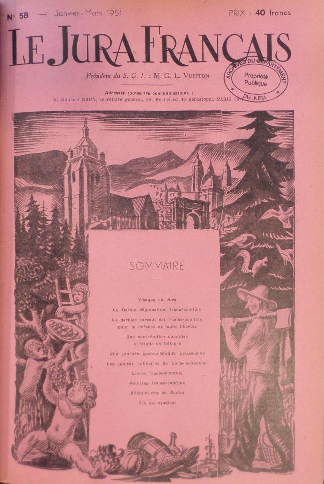 58-1951-couverture