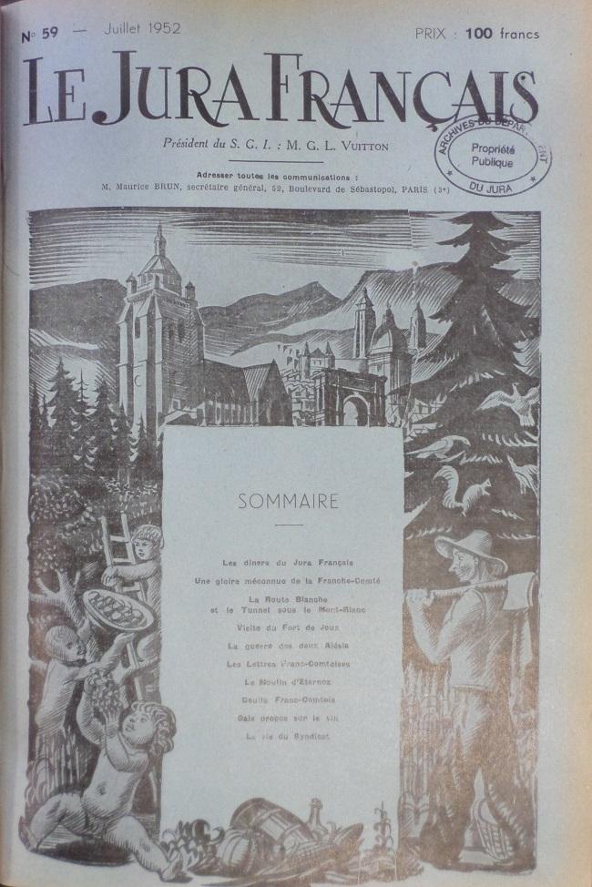 59-1952-couverture