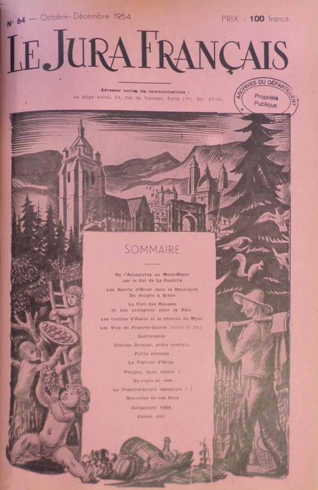 64-1954-couverture