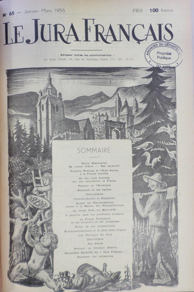 65-1955-couverture