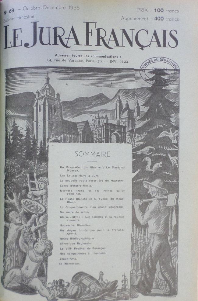 68-1955-couverture