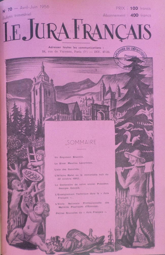 70-1956-couverture