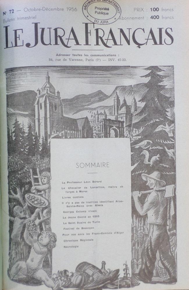 72-1956-couverture