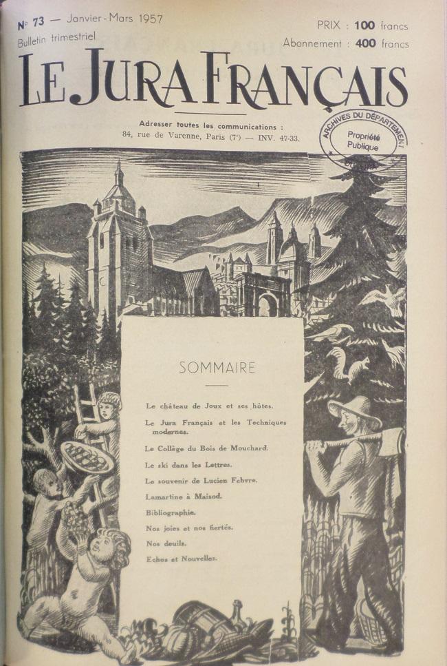 73-1957-couverture