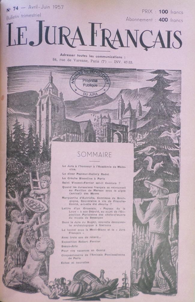 74-1957-couverture