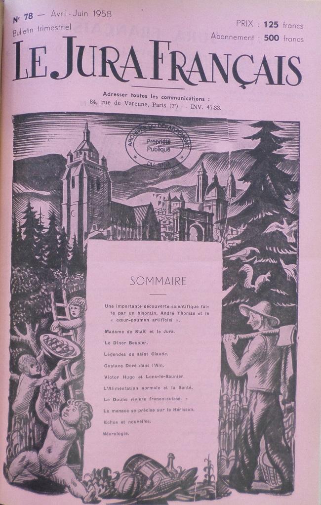 78-1958-couverture