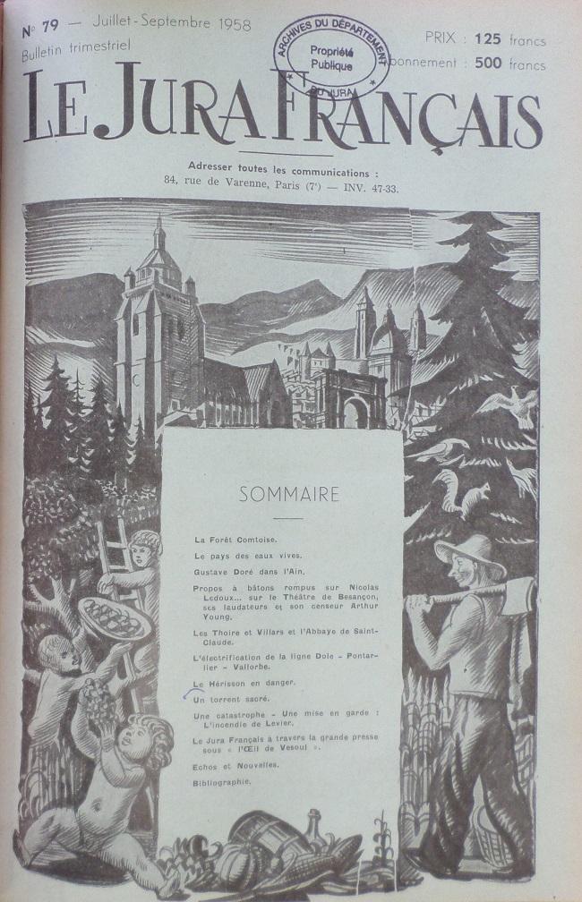 79-1958-couverture