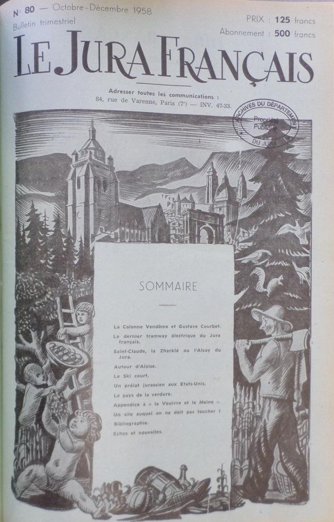 80-1958-couverture