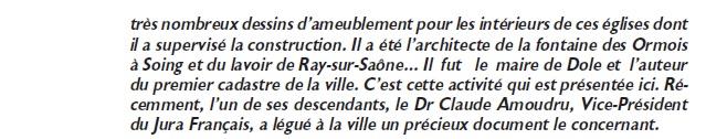 Le Jura Français Dossier N°304 page 14