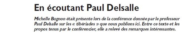 Le Jura Français Dossier N°304 page 18