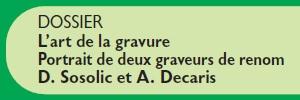 Le Jura Français Dossier vignette N°300