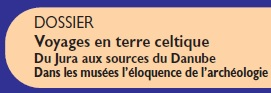 Le Jura Français Dossier vignette N°302