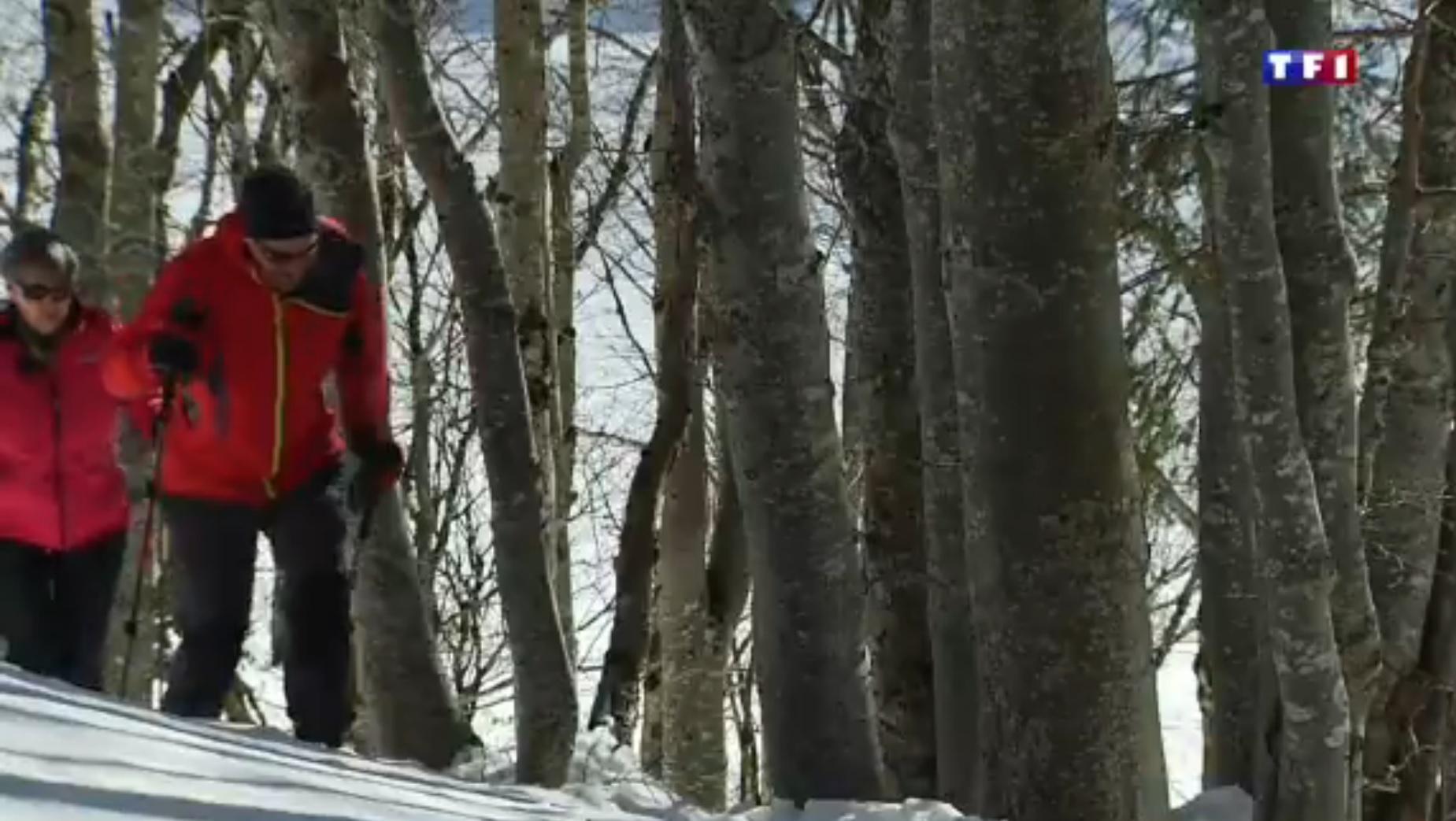 TF1  Jura (5-5)  la ferme d'alpage  14