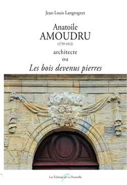 Anatoile Amoudru