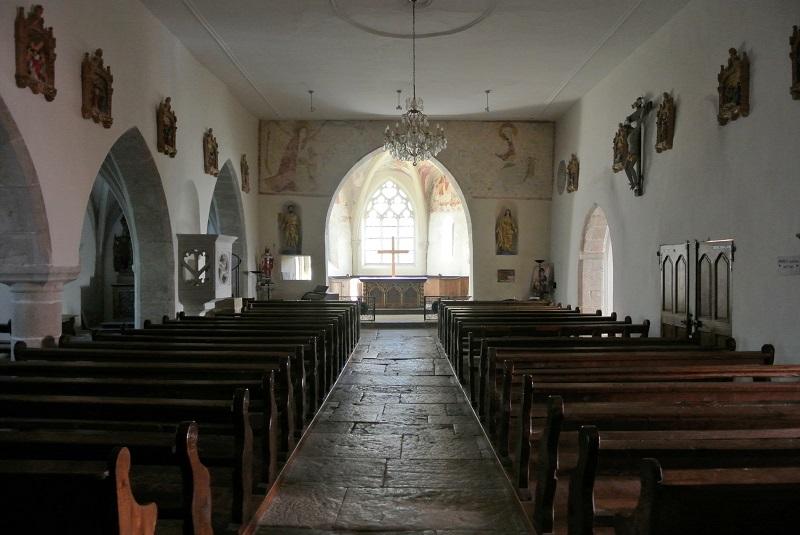 JF305 800 535 Eglise Saint-Léger DSC_8834