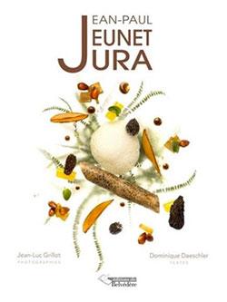 Le Jura Français N°305 Revue des Livres 3 Jean-Paul Jeunet Jura