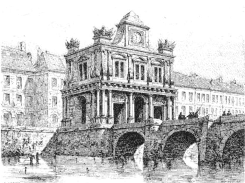 Société d'Emulation du Doubs