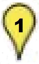 balise jaune 1