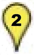 balise jaune 2