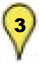 balise jaune 3