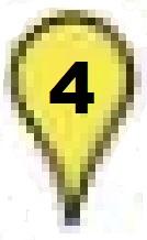 balise jaune 4