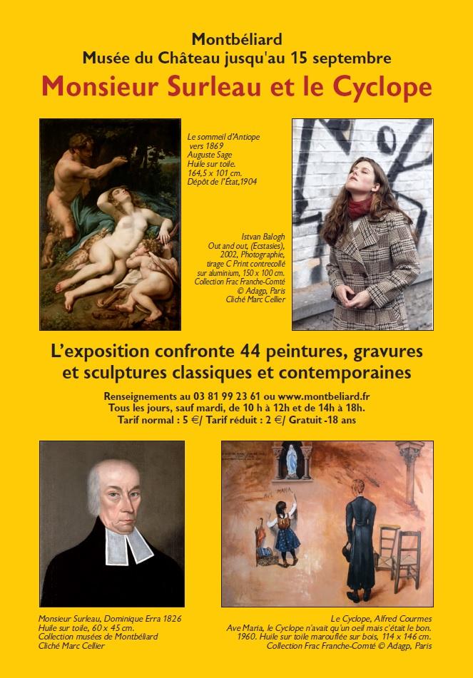Le Jura Francais N 298 Echos 4ieme de couverture