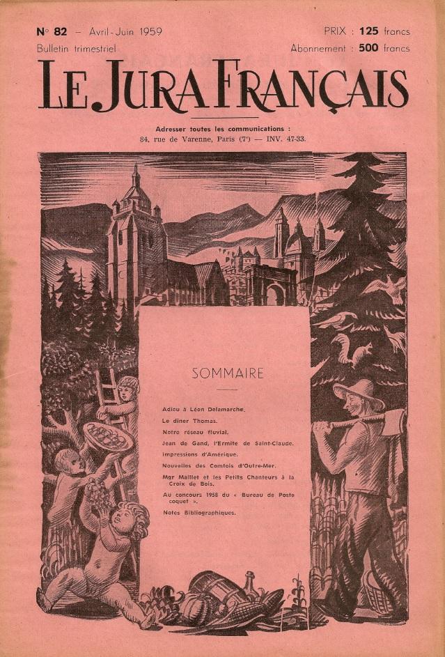 82 1959 couverture