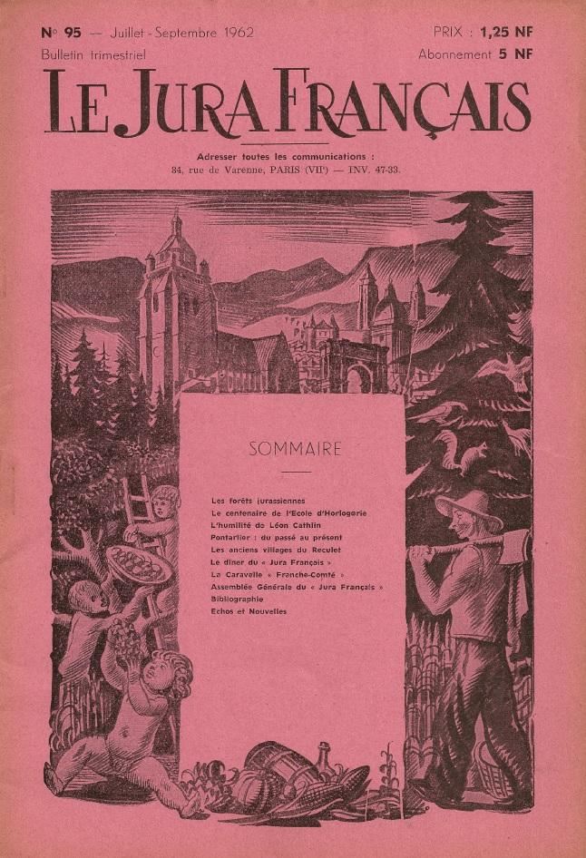 95-1962-couverture