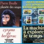 Le Jura Francais N°307 image couverture