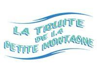 Pascal Beuque Prix du Jeune Talent du Jura Francais 1996