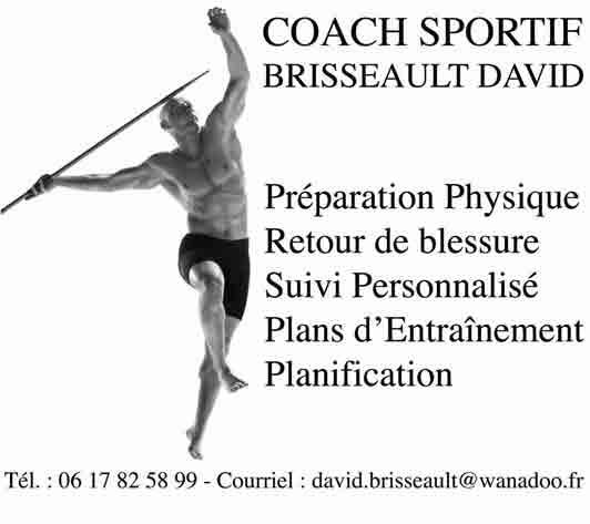 David Brisseault prix du Jeune Talent du Jura Francais 1997