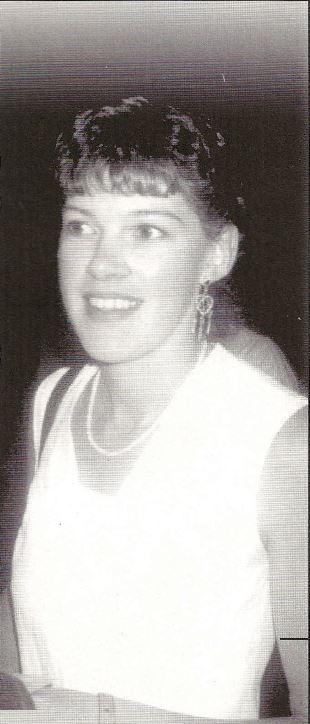 Sophie Dornier, Prix du Jeune Talent du Jura Francais 2000